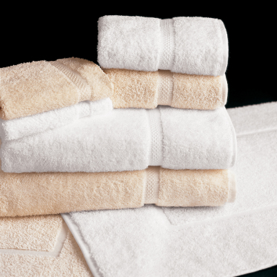 Martex Brentwood Towels
