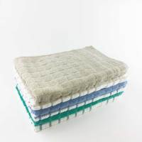 Martex Kitchen Towel Stack2