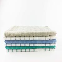 Martex Kitchen Towel Stack